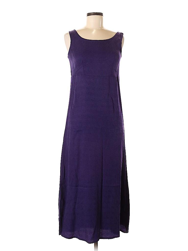 K Studio Women Casual Dress Size 6