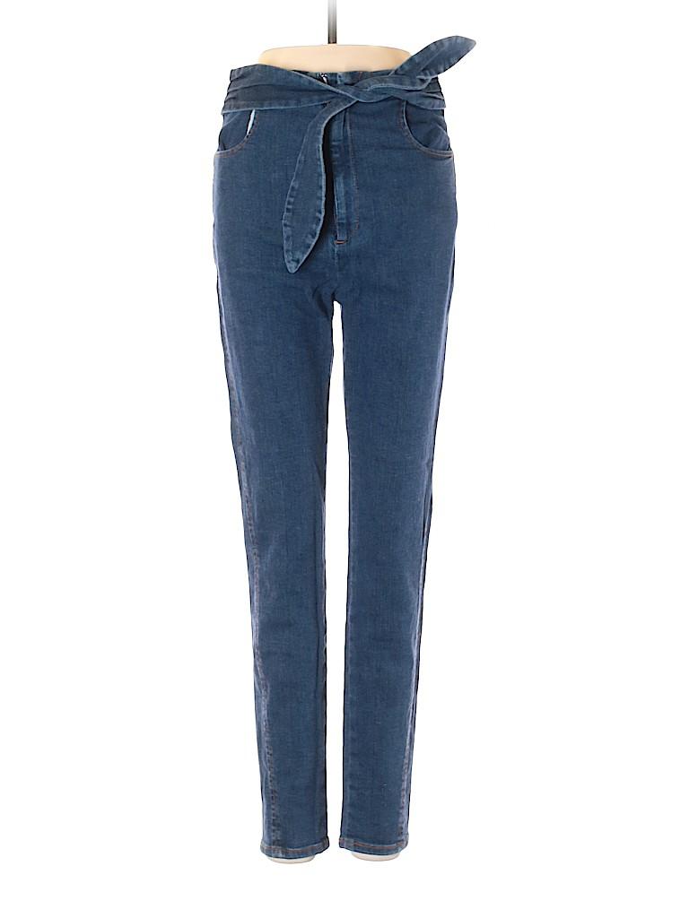 Snidel Women Jeans Size 0