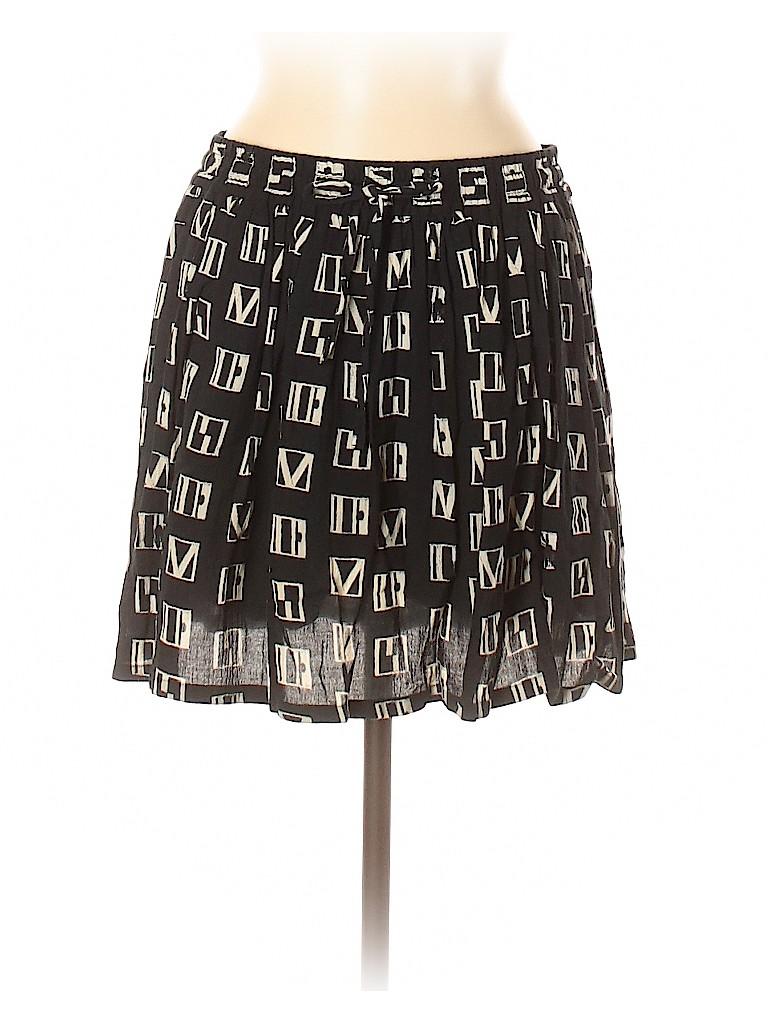 Madewell Women Casual Skirt Size M