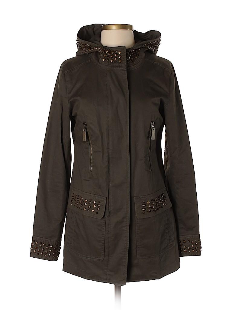 Vince Camuto Women Jacket Size XS