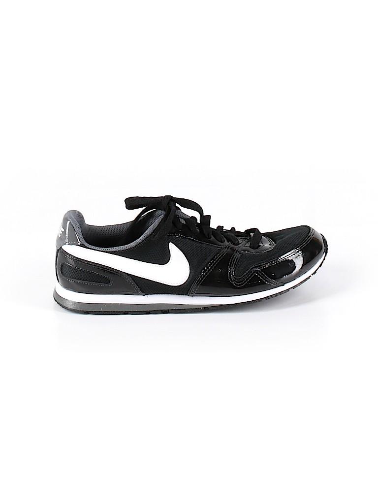 Nike Women Sneakers Size 9