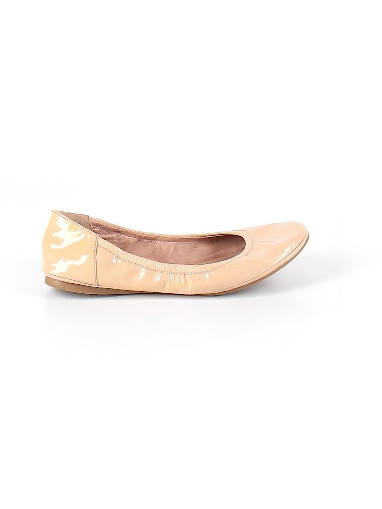 Vince Camuto Women Flats Size 7 1/2