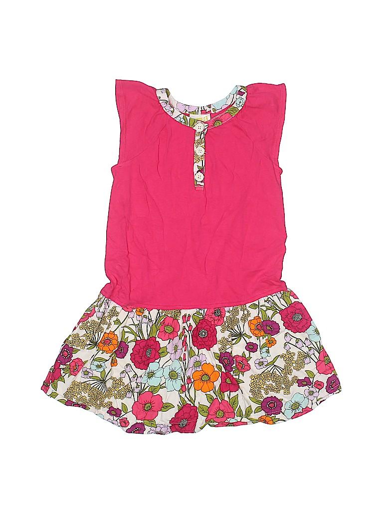 Crazy 8 Girls Dress Size 5 - 6