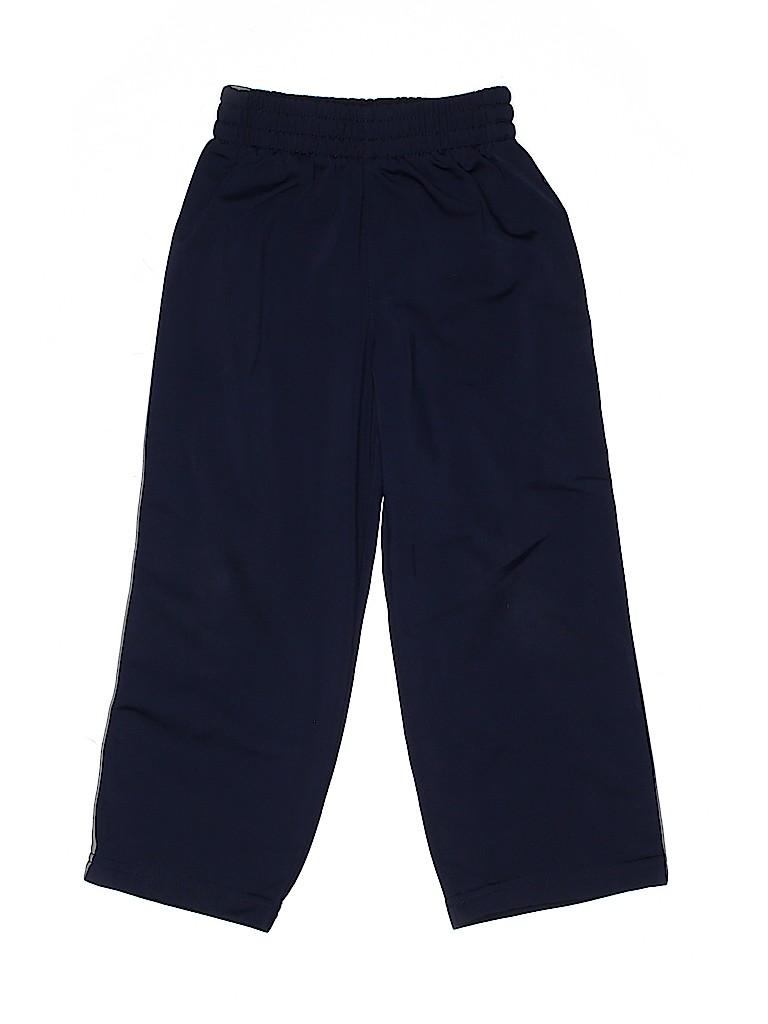 Circo Boys Track Pants Size 3T