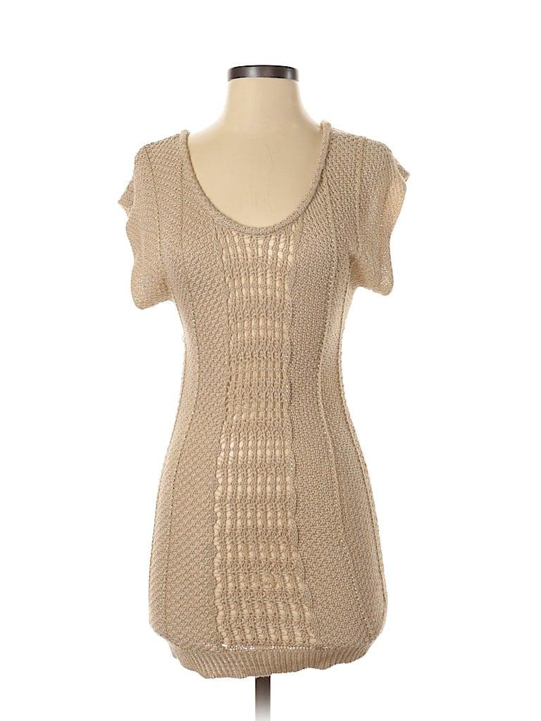 Daytrip Women Casual Dress Size S