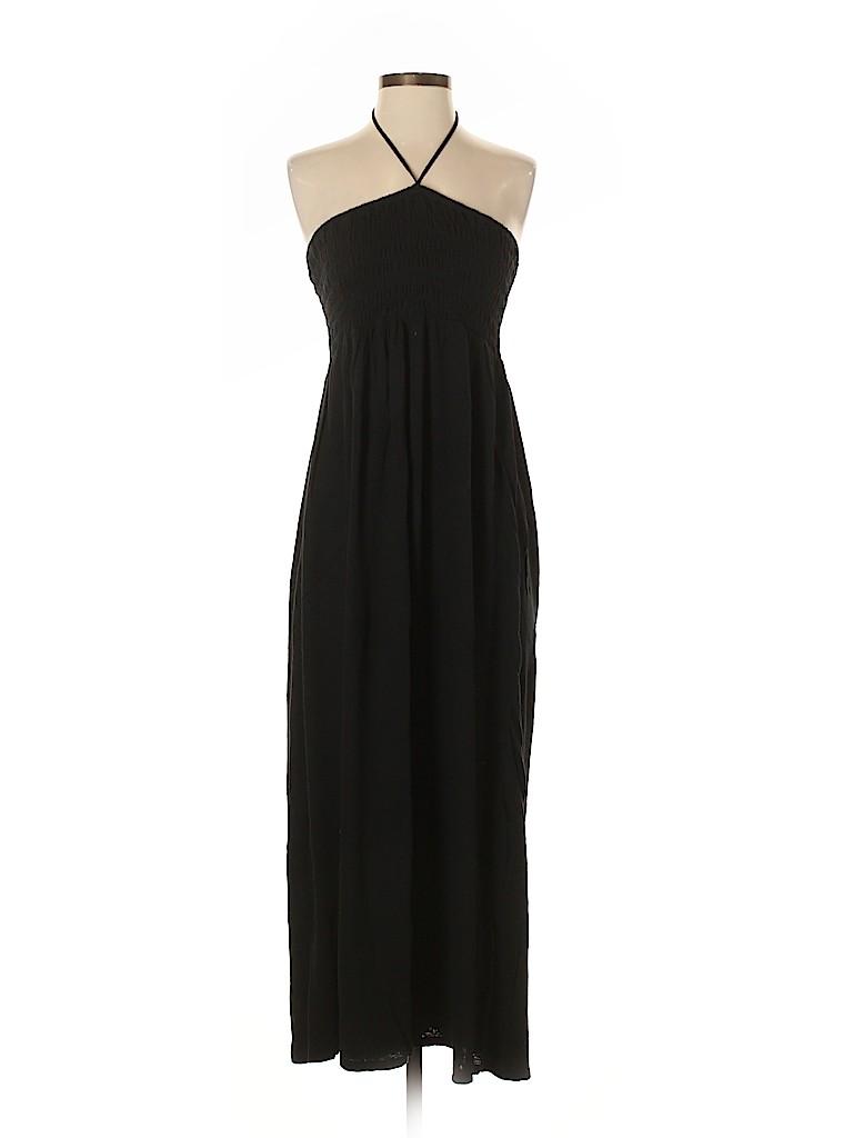 Soft Joie Women Casual Dress Size XS