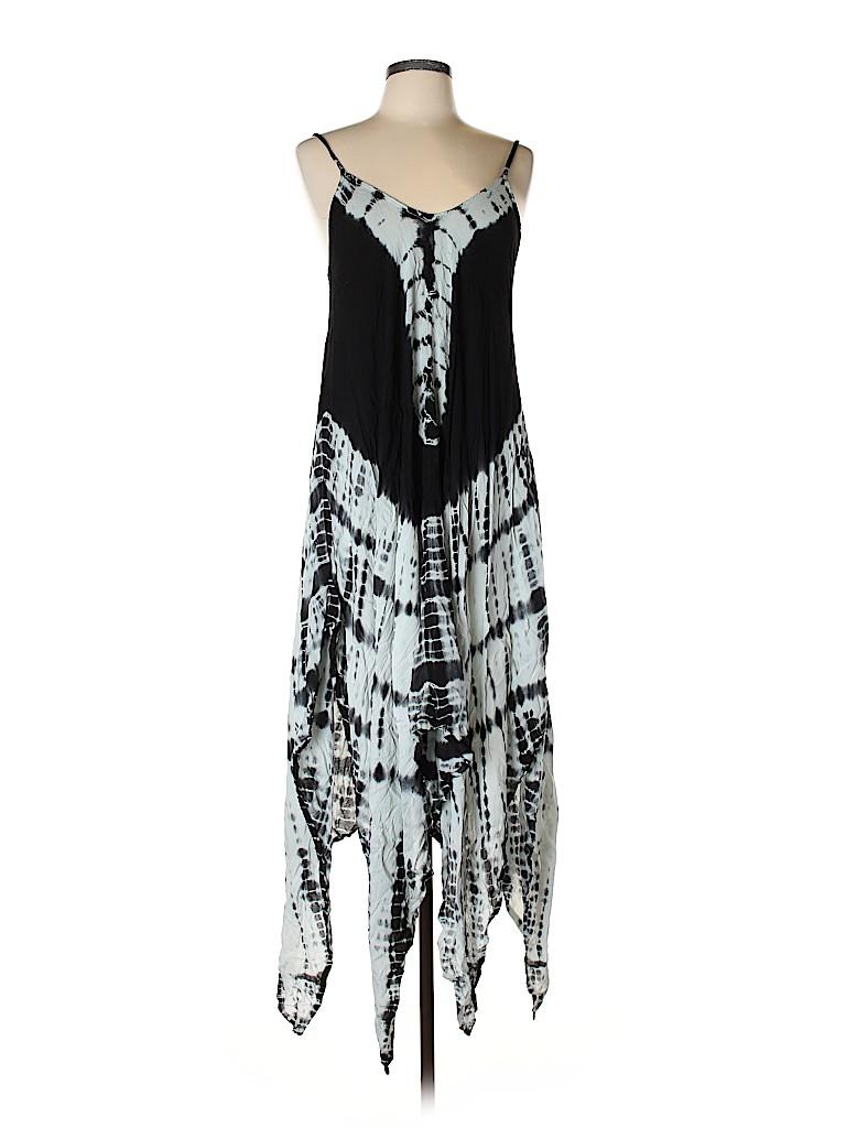 Raviya Women Casual Dress Size M