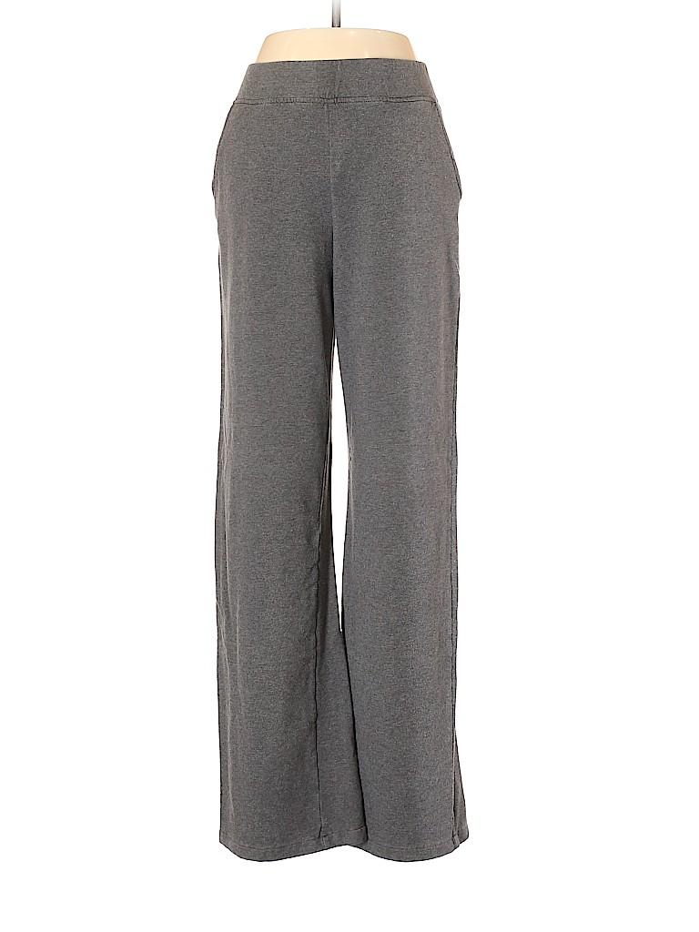 Talbots Women Sweatpants Size M