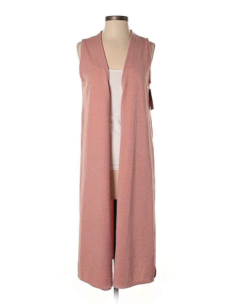 Lularoe Women Cardigan Size XS