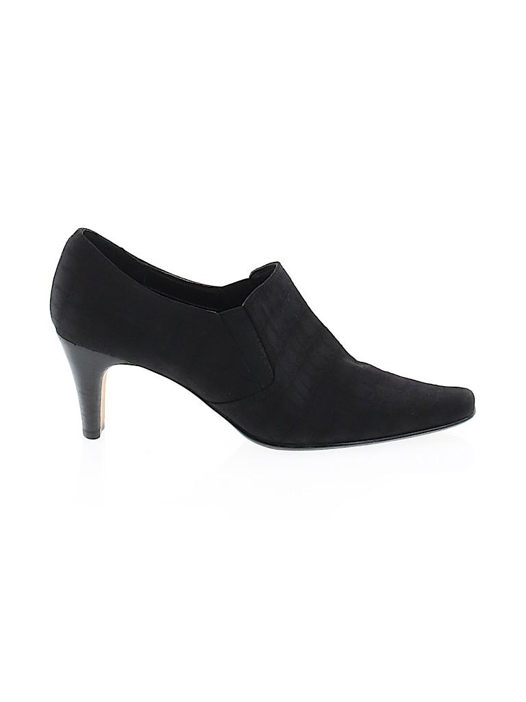 Liz Claiborne Women Heels Size 8
