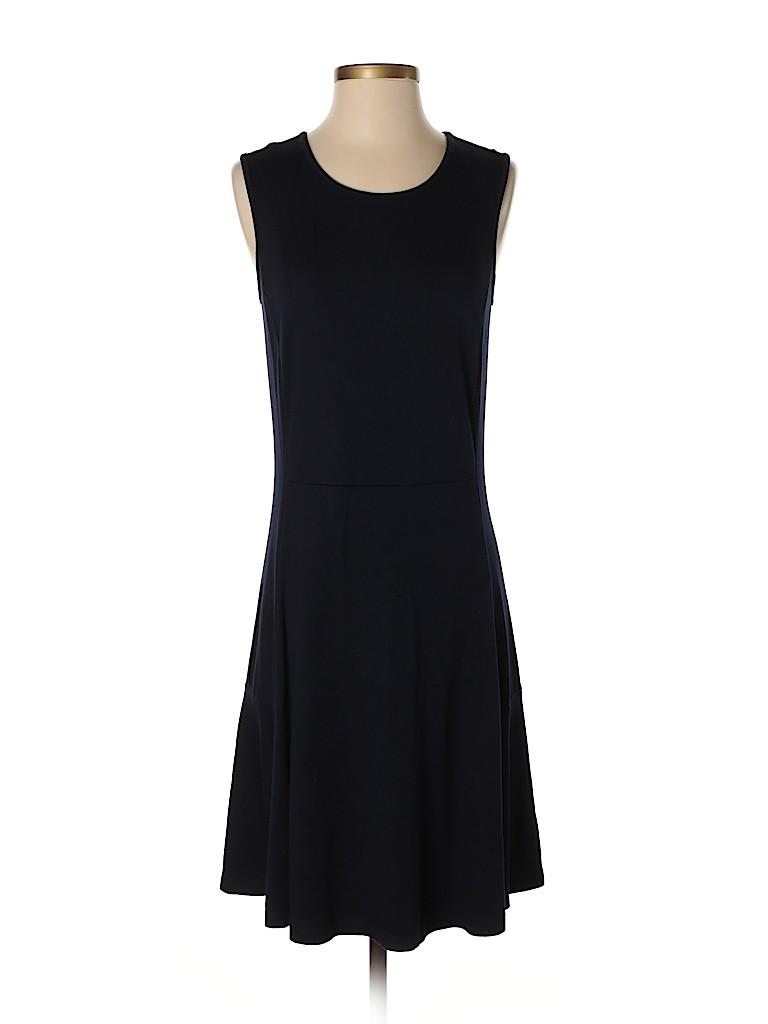 Donna Ricco Women Casual Dress Size XS