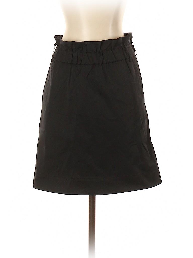 Banana Republic Women Casual Skirt Size 00