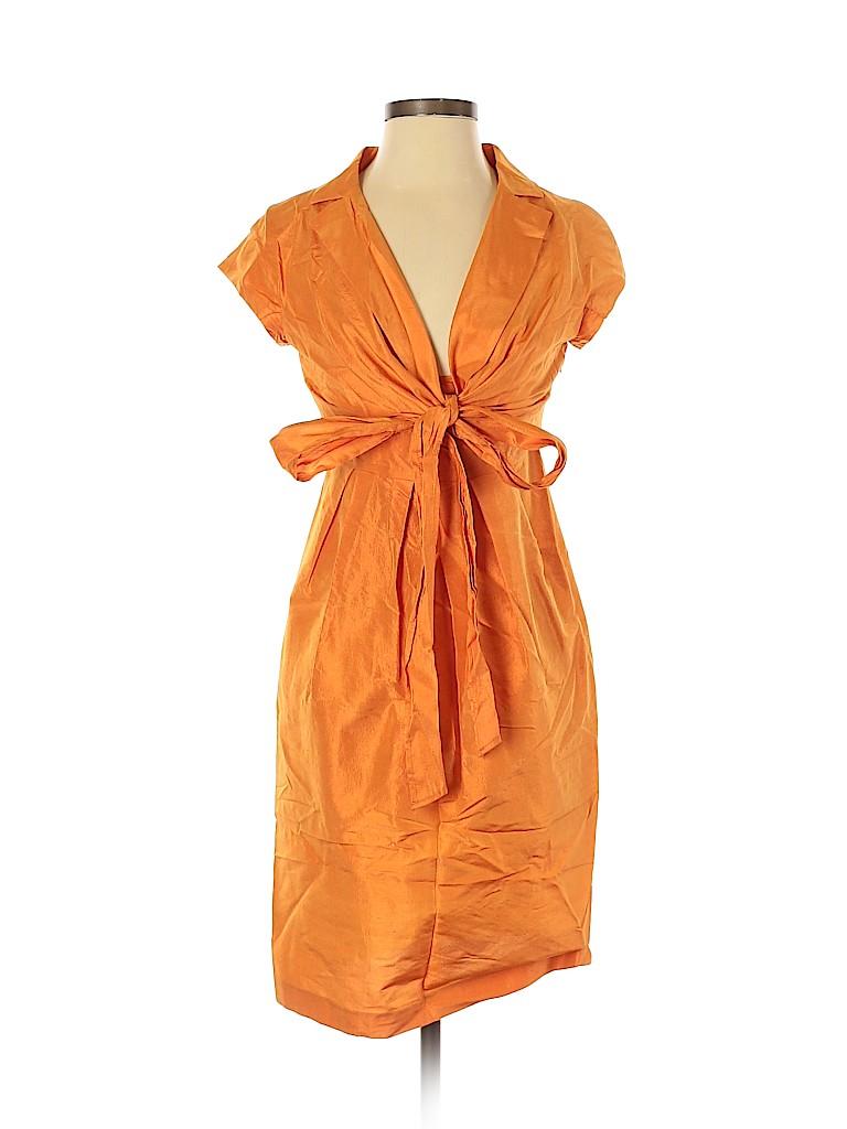 Max Mara Women Casual Dress Size 40 (IT)