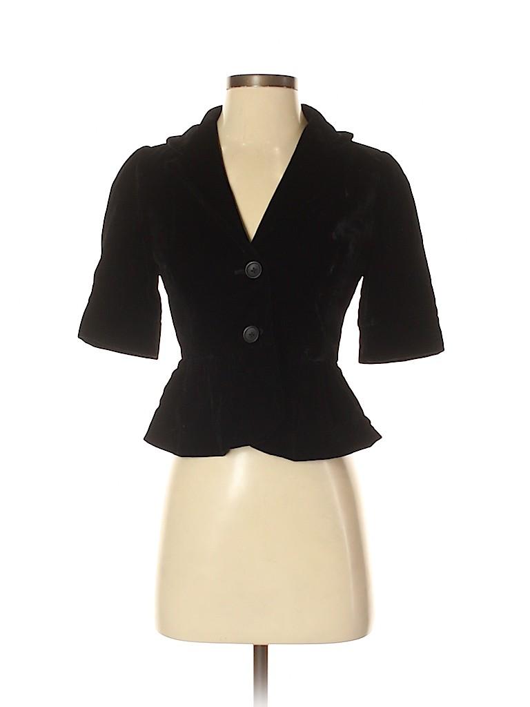 Banana Republic Factory Store Women Blazer Size XS