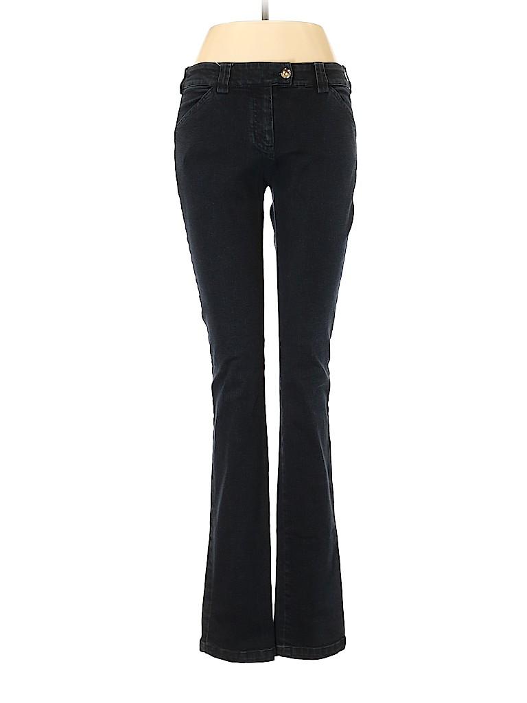 Balenciaga Women Jeans Size 40 (FR)