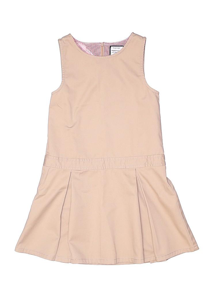 Gymboree Girls Dress Size 8
