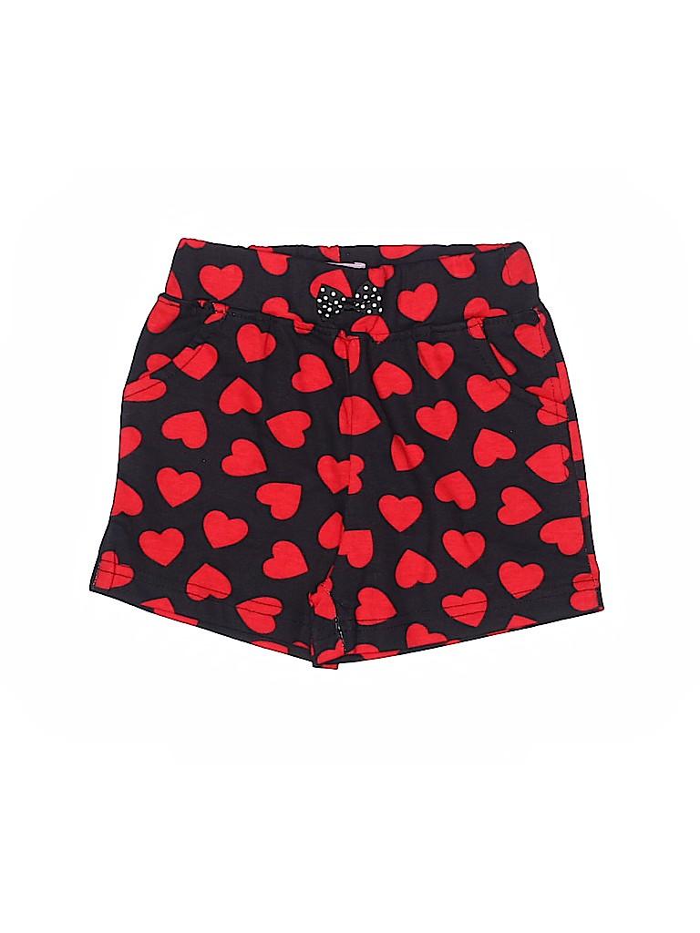 Unbranded Girls Shorts Size 5
