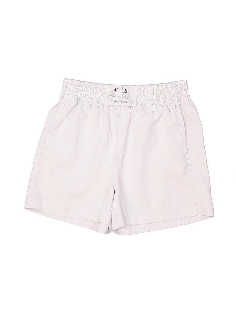Vince. Women Shorts Size XL