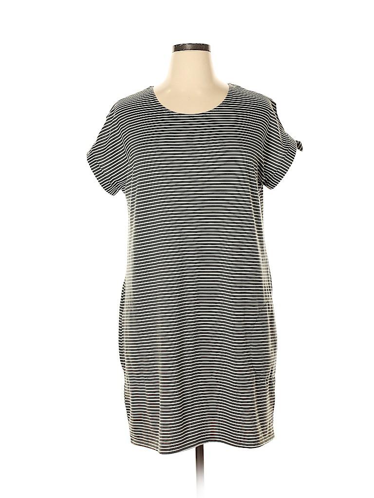 Gap Outlet Women Casual Dress Size XL