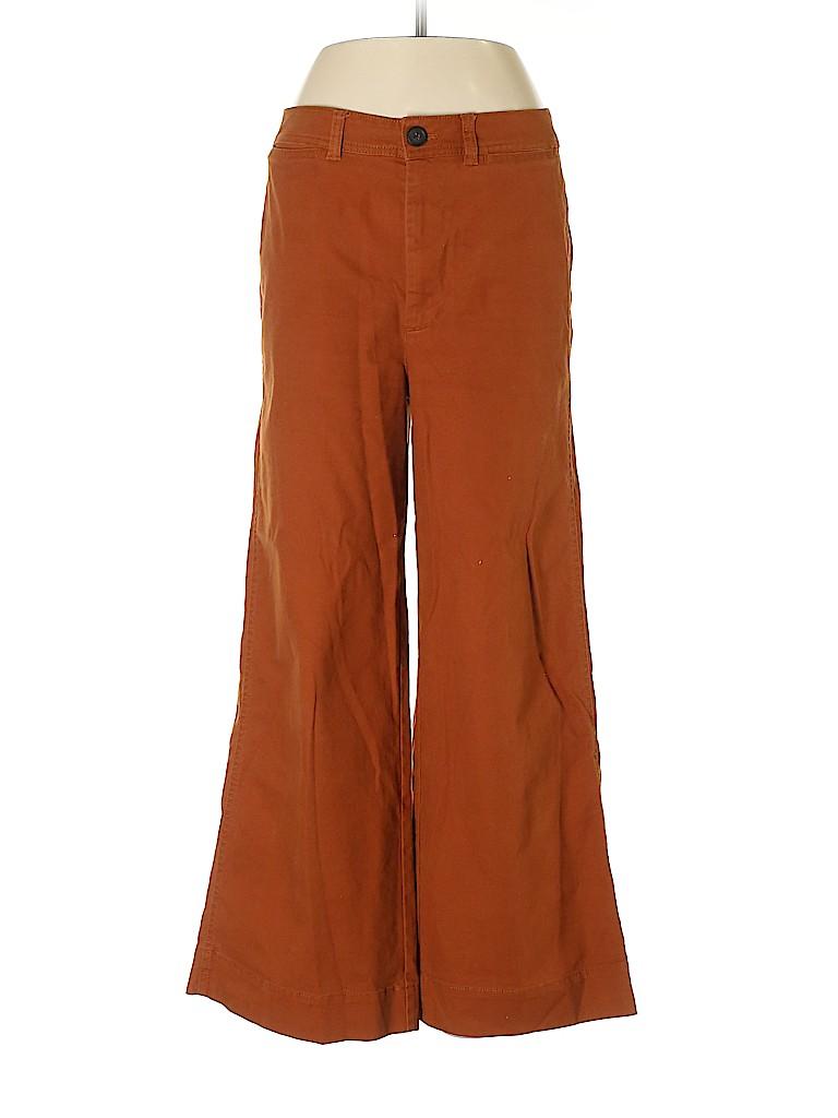 Madewell Women Jeans 29 Waist (Tall)