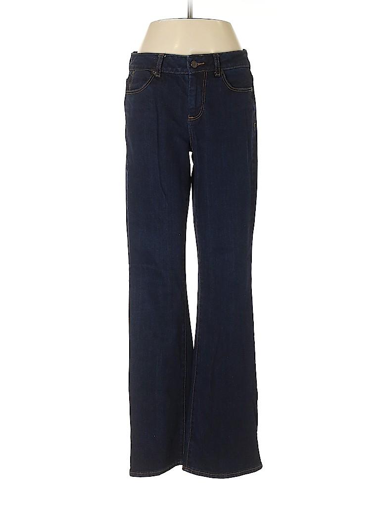 Talbots Women Jeans Size 4