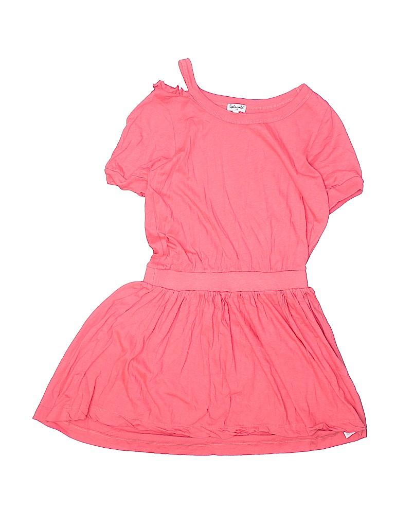 Splendid Girls Dress Size 10