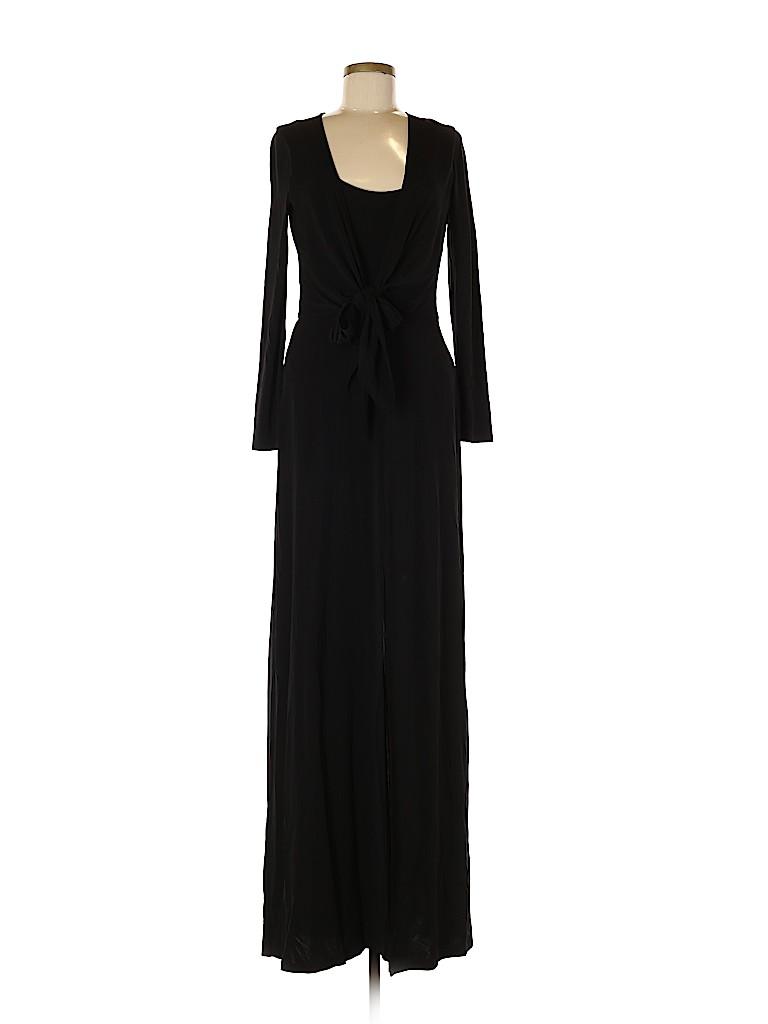 Alice + olivia Women Casual Dress Size M