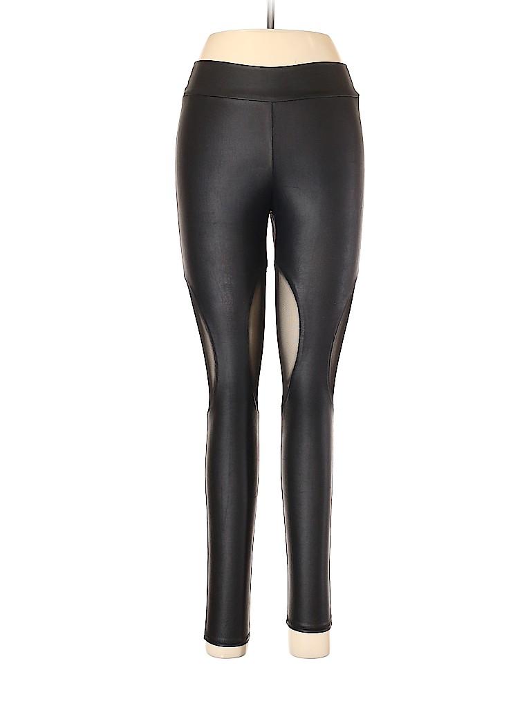 Charlotte Russe Women Casual Pants Size M