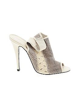 Jenni Kayne Heels Size 39 (EU)