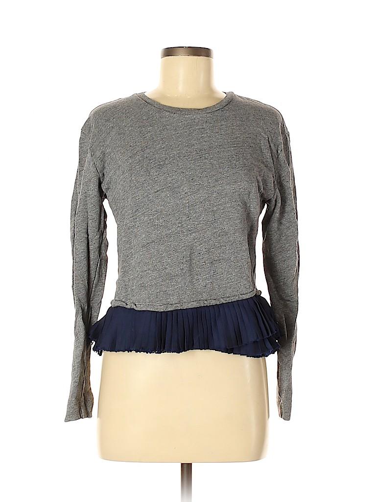 J. Crew Women Pullover Sweater Size 8