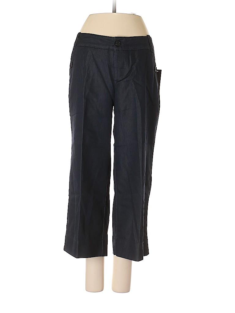Mossimo Women Casual Pants Size 4
