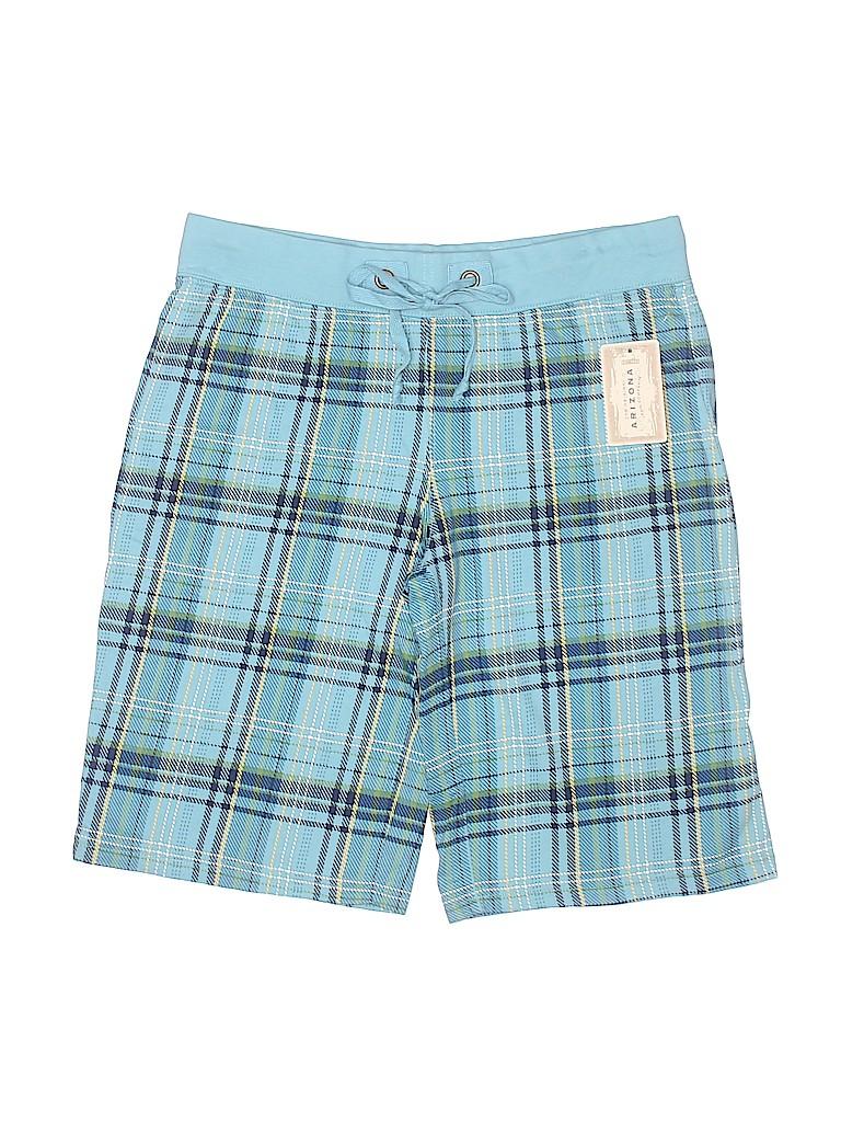 Arizona Jean Company Women Shorts Size S