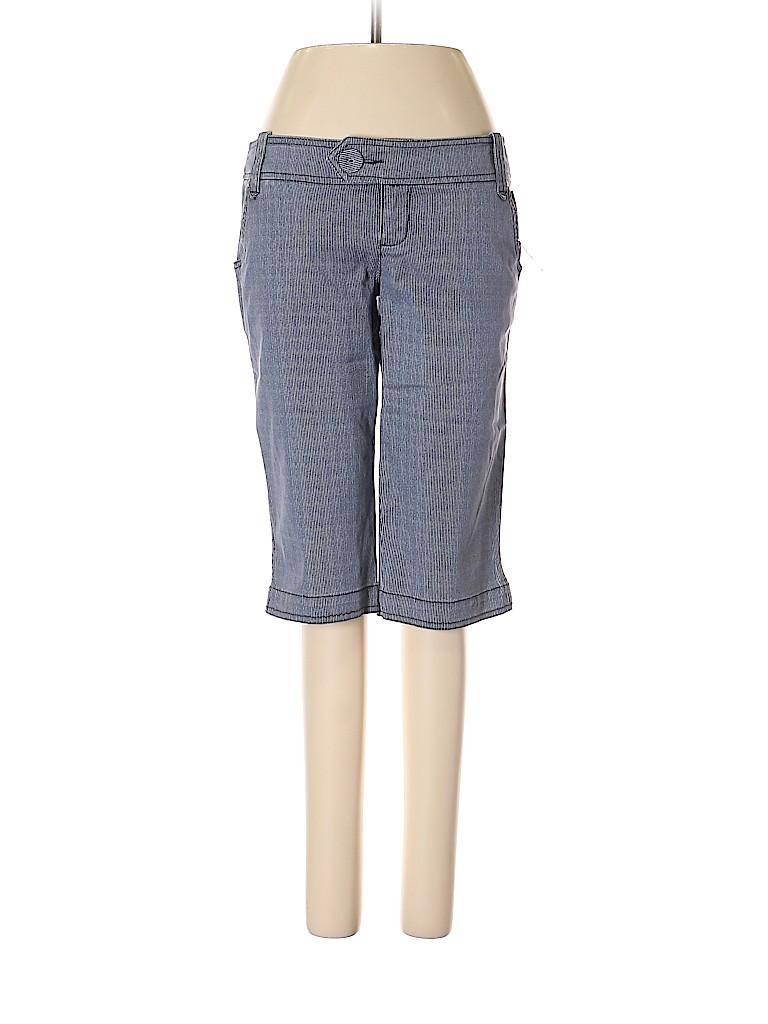 Mossimo Supply Co. Women Khakis Size 5