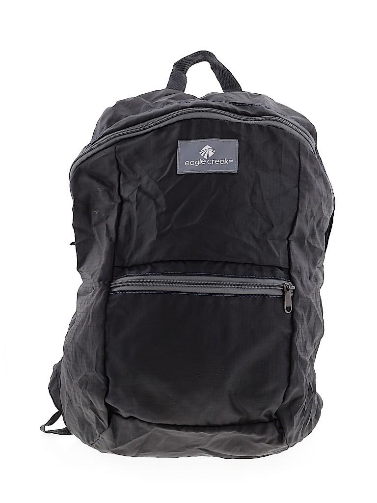 Eagle Creek Women Backpack One Size