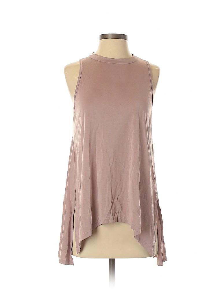 BP. Women Sleeveless Top Size XS