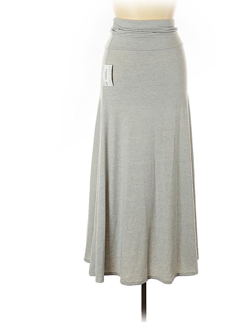 Lularoe Women Casual Skirt Size L