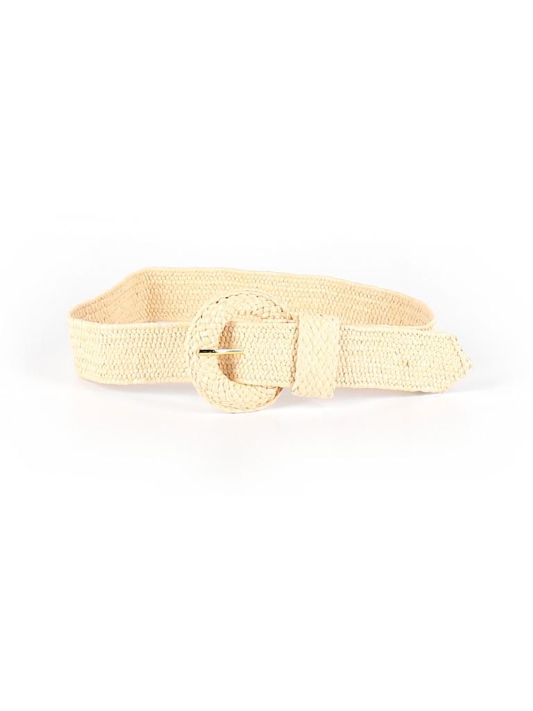Lilly Pulitzer Women Belt One Size
