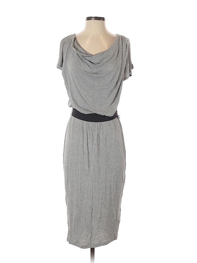 Robert Rodriguez Women Casual Dress Size 8
