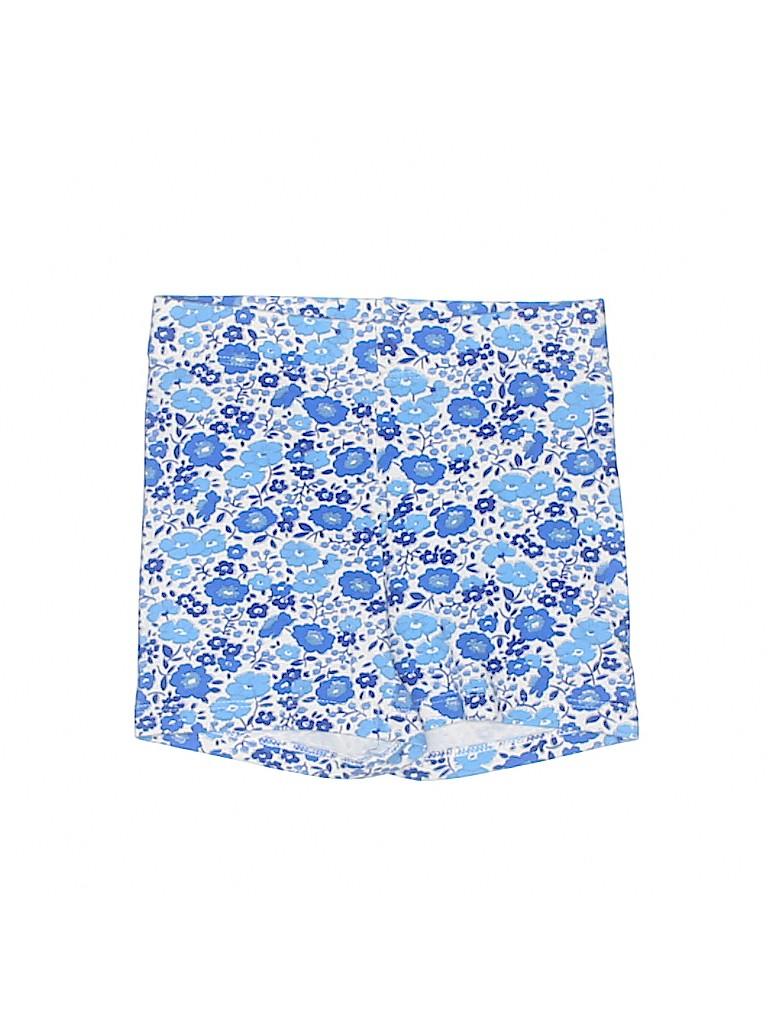 Mini Boden Girls Shorts Size 2 - 3