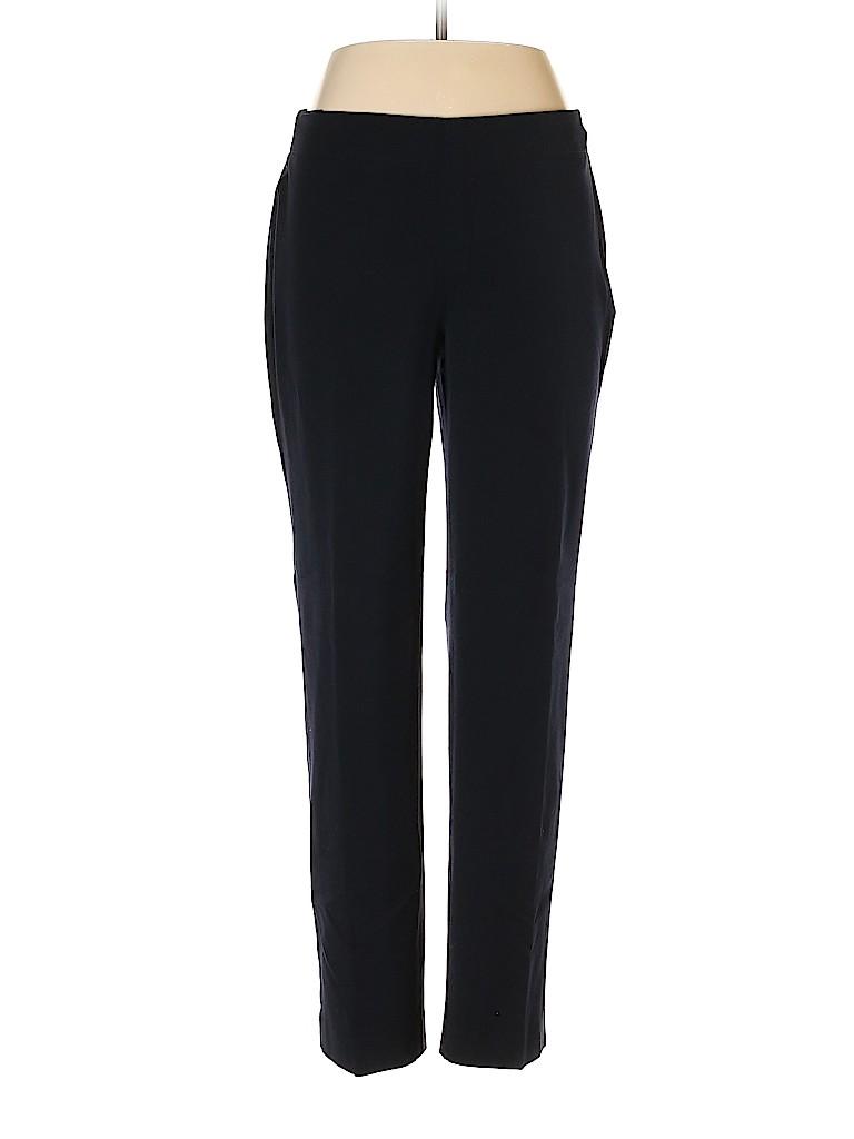 Talbots Women Dress Pants Size 8