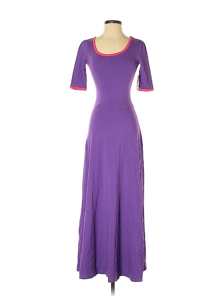 Lululemon Athletica Women Casual Dress Size XS