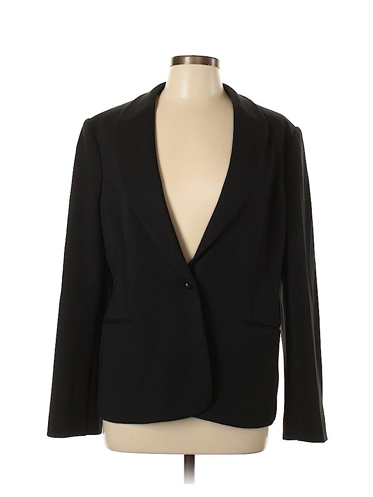Lilly Pulitzer Women Blazer Size XL