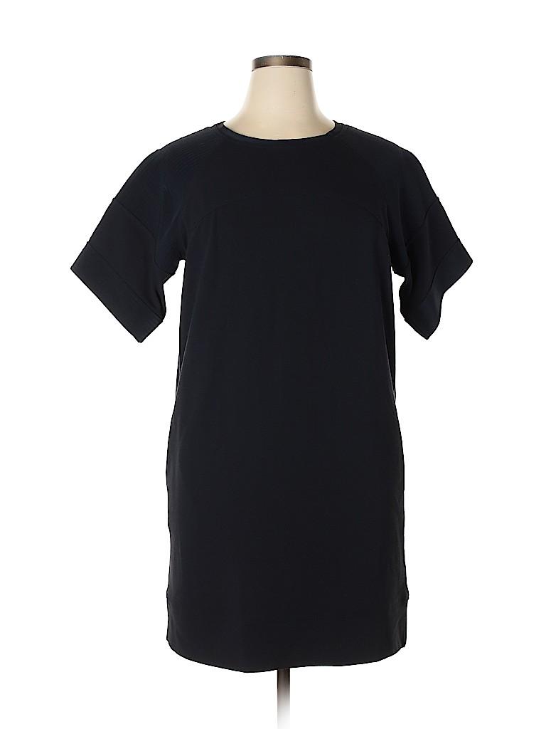 Vince. Women Casual Dress Size L