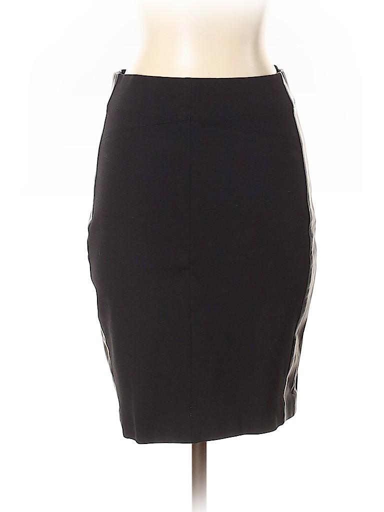 Robert Rodriguez Women Casual Skirt Size 4