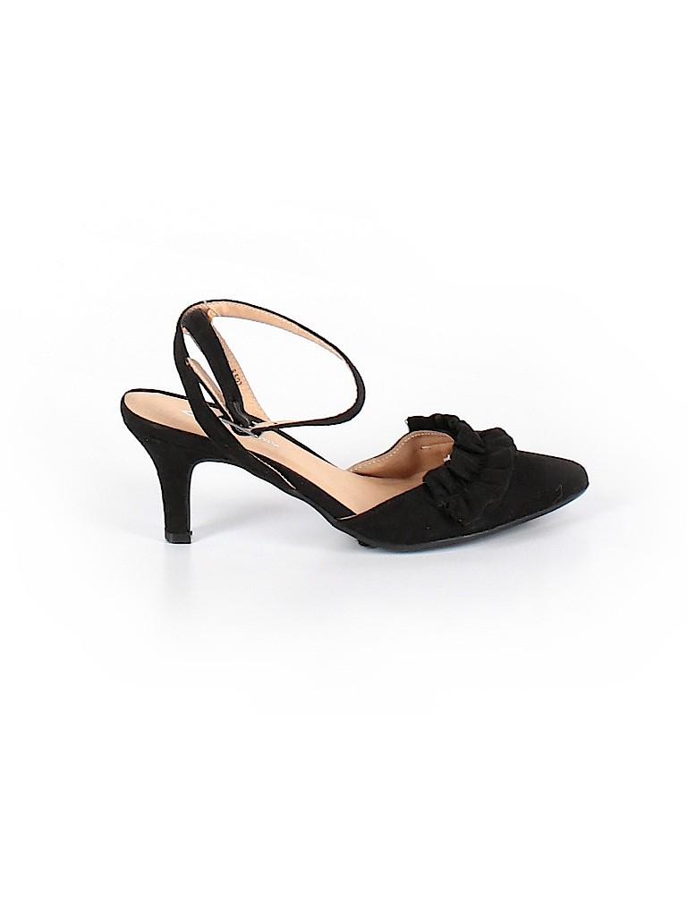CL by Laundry Women Heels Size 6 1/2