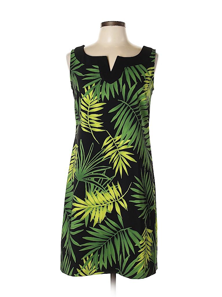 Jessica Howard Women Casual Dress Size 8