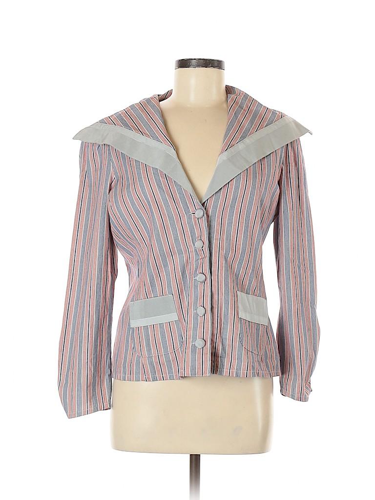 Emporio Armani Women Blazer Size 12