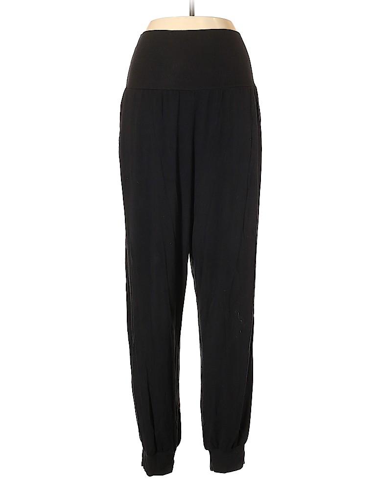 Aerie Women Casual Pants Size L