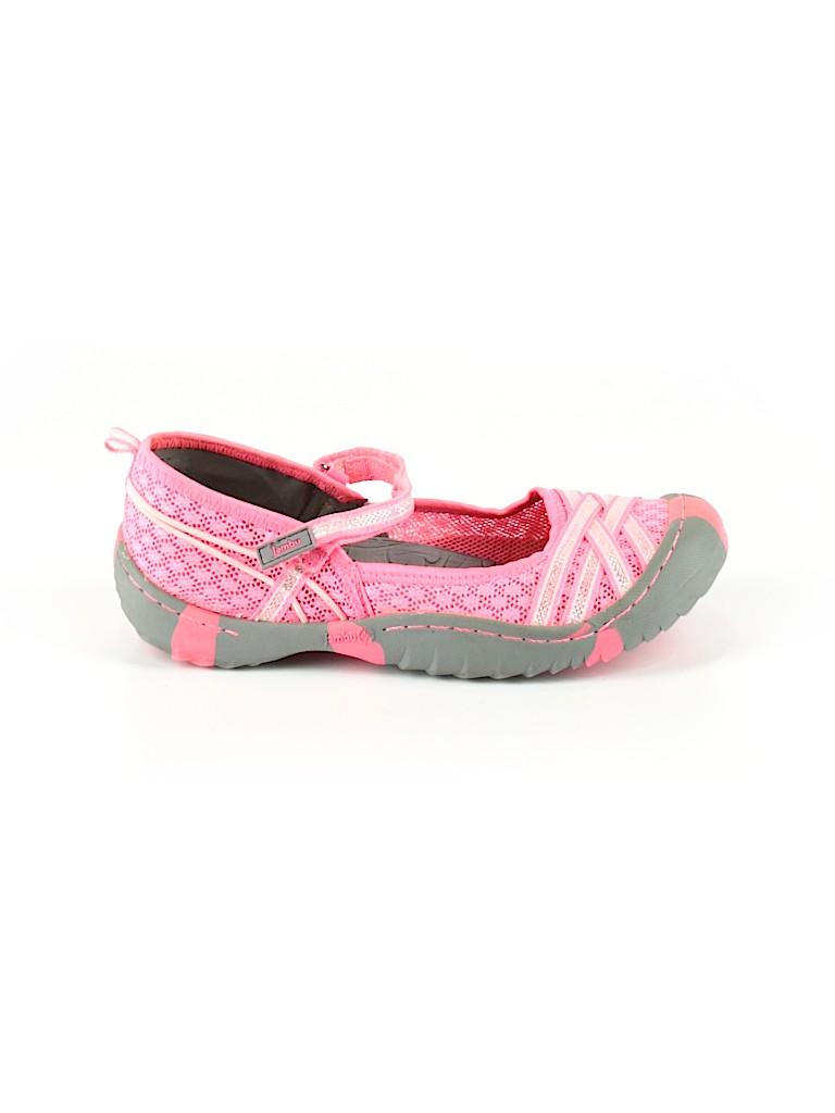 Jambu Women Sneakers Size 7