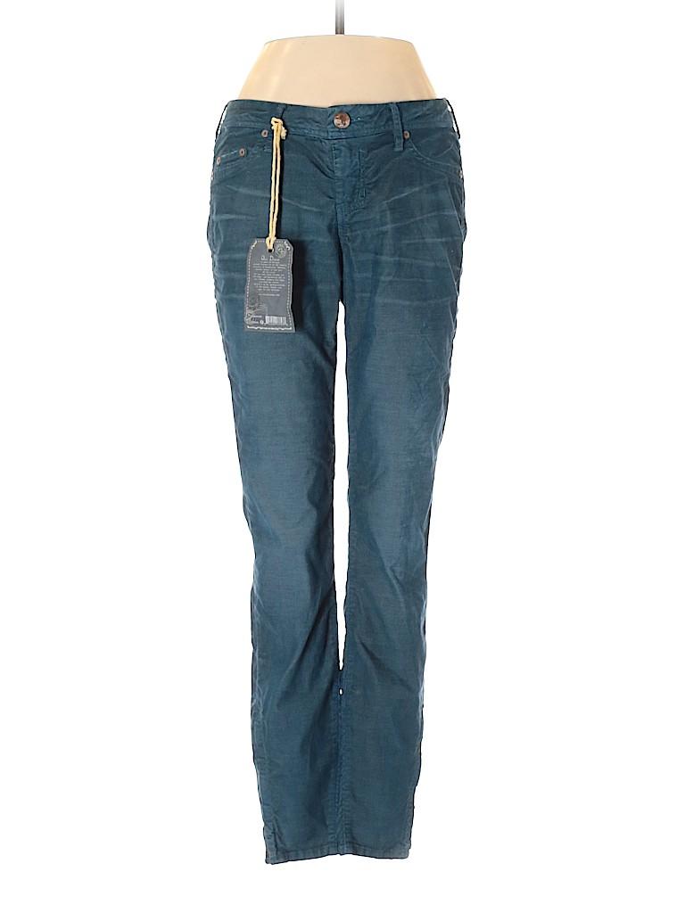 Stitch's Women Casual Pants 25 Waist